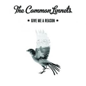 Give Me a Reason - album
