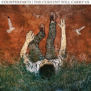 The Current Will Carry Us - album