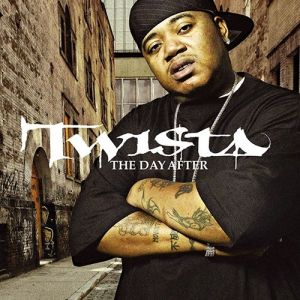 Twista The Day After, 2005