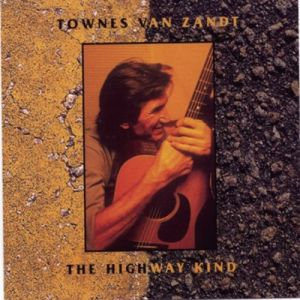 The Highway Kind Album