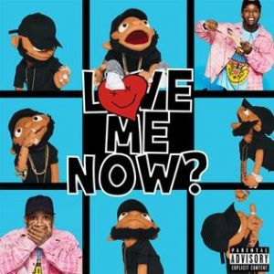 Tory Lanez Love Me Now?, 2018
