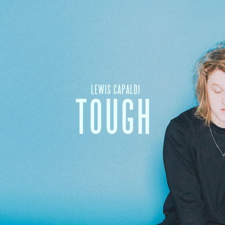 Tough - album