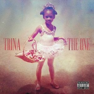 Trina The One, 2019