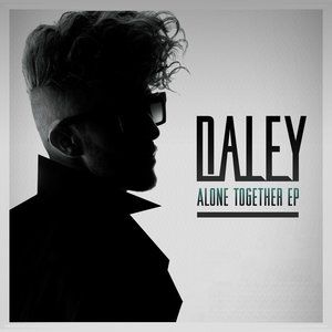Alone Together - album