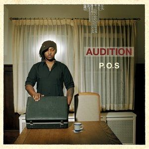 P.O.S. Audition, 2006