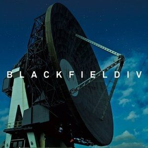 Blackfield IV Album