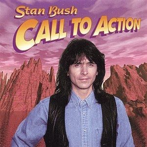 Call to Action - album