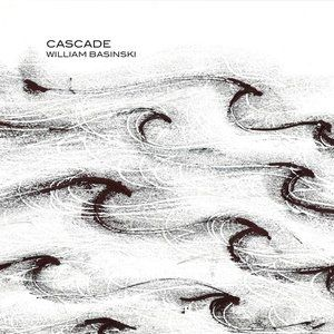 William Basinski Cascade, 2014