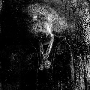 Big Sean Dark Sky Paradise, 2015