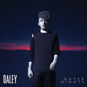 Days + Nights - album