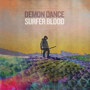 Demon Dance Album
