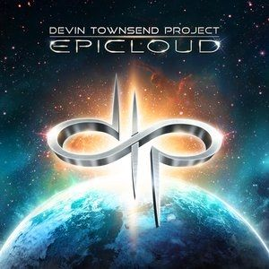 Epicloud - album