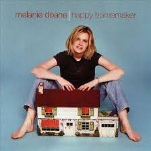 Happy Homemaker Album