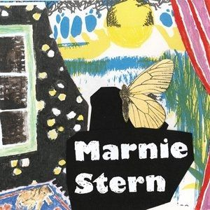 Marnie Stern In Advance of the Broken Arm, 2007