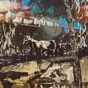 At the Drive-In in•ter a•li•a, 2017