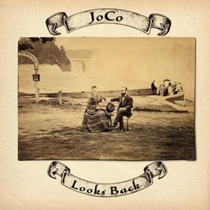 JoCo Looks Back Album