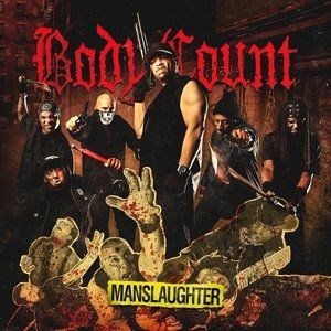 Body Count Manslaughter, 2014