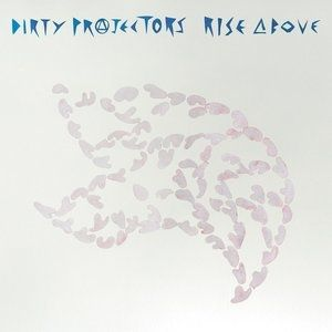 Dirty Projectors Rise Above, 2007