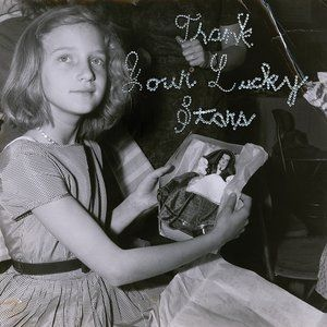 Beach House Thank Your Lucky Stars, 2015