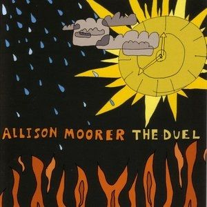 Allison Moorer The Duel, 2004