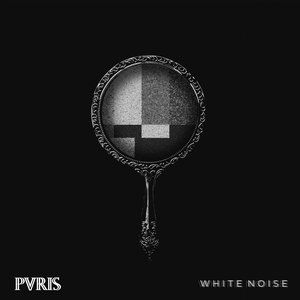 PVRIS White Noise, 2014