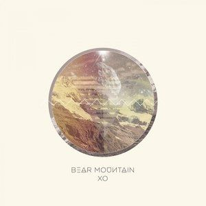 Bear Mountain XO, 2013