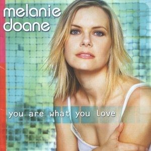 You Are What You Love Album