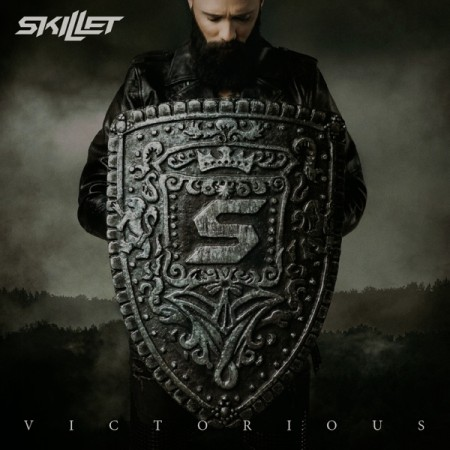 Skillet Victorious, 2019