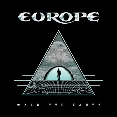 Europe Walk the Earth, 2017