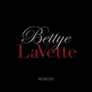 Bettye Lavette Worthy, 2015