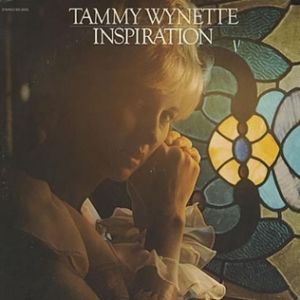 Wynette Tammy Inspiration, 1969