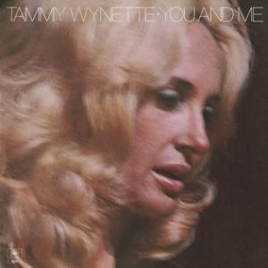 Wynette Tammy You and Me, 1976