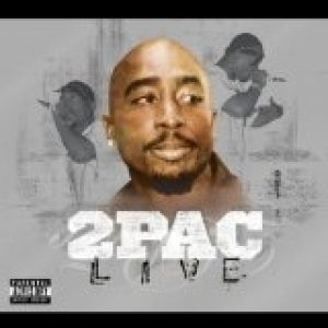 2pac out on bail lyrics