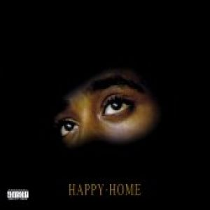 Happy Home - album