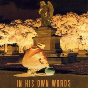 In His Own Words - album