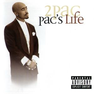 2pac Pac's Life, 2006