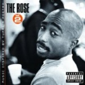 The Rose, Vol. 2 - album