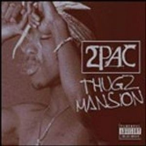 Thugz Mansion - album