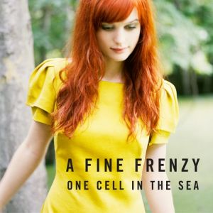One Cell in the Sea Album