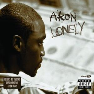 Lonely - album