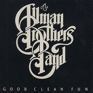 Allman Brothers Band Wipe The Windows Check The Oil Dollar Gas