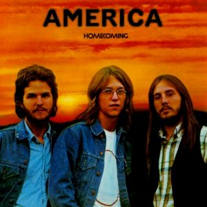America Homecoming, 1972