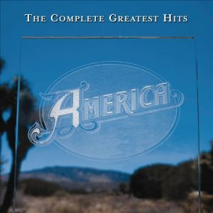 The Complete Greatest Hits Album