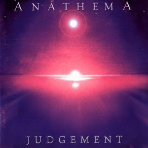 Judgement - album
