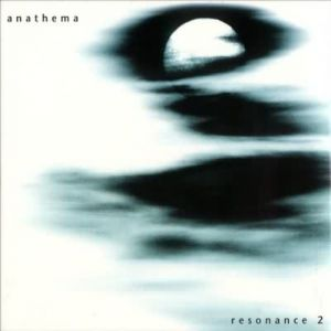 Resonance 2 - album