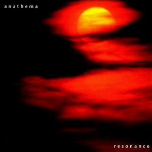 Resonance Album