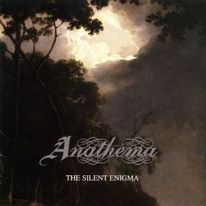 The Silent Enigma - album