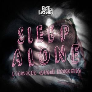 Sleep Alone - album