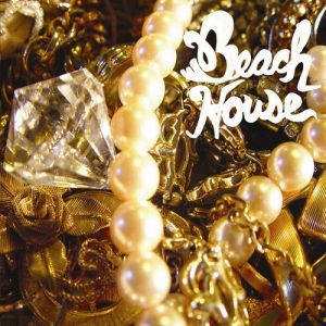 Beach House Album
