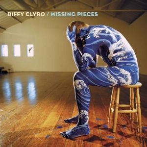 Missing Pieces Album